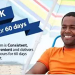 Make N6,000 Daily for 60day, Join Boonbuy Network Today