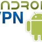 Download CEBU NET V4.1, Shadowsocks .APK VPN + Latest Config (New Update)