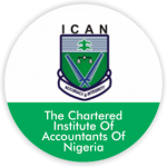ICAN March 2018 ATS Exams: Online Registration, Timetable & Fees