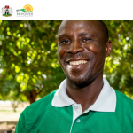 portal.npvn.ng – NPower Health 2018 Registration, Check Result and Shortlisted Candidates