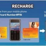 Quick Methods to Recharge Startimes using Mobile Phone, ATM , Internet etc