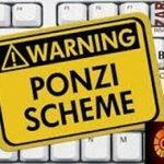 20 Trending Internet Ponzi Schemes in Nigeria (2016 – 2017)