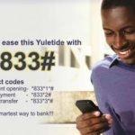 Skye Bank Transfer Quick Code to Send Money via Mobile