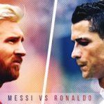 Amazing Soccer Highlights: Best Messi vs Ronaldo Video Download