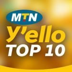 MTN Top 20 Naija Hits Songs – Playlist of the Week / Month