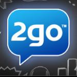 Download 2go Star Booster APK, JAR & JAD versions for Android | Blackberry | Java Phones