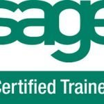 Training: Get Certified in X3, HR & Payroll and ALL Sage Accounting Software.