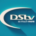 Short Codes to Clear Error, Reset or Activate DSTV Decoder Subscription