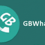 Install GBWhatsapp v4.5 and Latest Whatsapp Plus 4.70 APK [MOD Version] NOW!