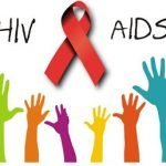 Popular HIV/AIDS Clinics in ALL Nigerian States (Get Free ARV Drugs)