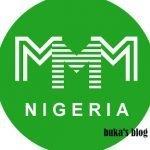 Solution to Get Help(GH) Order Create Error in MMM Nigeria