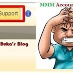 """Solution to MMM account Blocked – """"Participant is Blocked"""""""