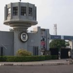 See the Best Universities in Nigeria in 2016 According to Webometric, 4ICU and NUC