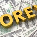 Top Forex Brokers in Nigeria That You Can Trade With.