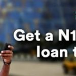 Need a Loan? Try Paylater.ng | Download Paylater App v1.06 | Contact