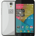 Complete SOLO Aspire 2 || Aspire 3 Specifications and Price + IMAGE