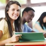 Study in Belarus: List of Universities, Requirements and How to Apply for VISA and Admission