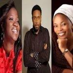 Download Full Frank Edwards Album and Best of Naija Gospel Songs – 2018