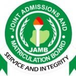 Complete Guide on JAMB Regularization for D.E & NYSC Mobilization Batch