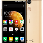 Price of Innjoo Max 3 & Max 3 Pro – LTE + FingerPrint Recognition.