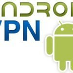 Download Latest Korea / Japan Server.prx Postern VPN APK Settings