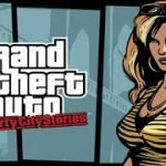 Download GTA: Liberty City Stories v2.2 MOD APK (Unlocked & Highly Compressed)