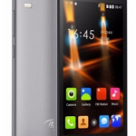 Battery Capacity & Features of ITEL IT 1507 and 1505 + Full Specs and Price