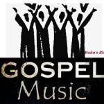 14+ Best Naija Praise & Worship Audio Playlist