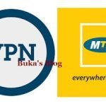 Download Your Freedom VPN, APK + Settings & Browse Unlimited on Glo | MTN