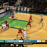 Download Newest PBA 2K17 APK + OBB Data File (Highly Compressed)