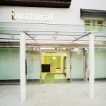 B Natural Med Spa Lagos & Abuja, Review, Contact, and Price List