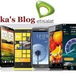 Etisalat 4G is LIVE, Needs No SIM Swap & Supported on Most Phones