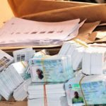 INEC 2019 Election: Voters PVC Pickup Location Finder – GoVote NG