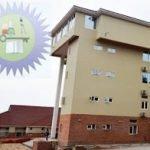 Edo University Iyamho: List of Courses, Tuition Fee, Admission Screening Form – edouniversity.edu.ng
