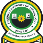 FUTO Admission Cut off Mark and How to Calculate Aggregate Score