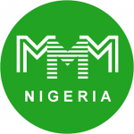 Steps to Report & Solve Fake Proof of Payment in MMM – Nigeria