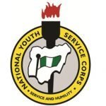 Solution to Wrong Date of Birth, Name Error etc – NYSC 2016 (Batch B)