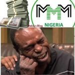 Finally MMM Nigeria Resumes Payment of Members Mavros