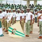 Join NYSC Batch A & B | 2017 – 2018 Telegram and Whatsapp Chat Groups