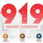 Code to Send Money, Buy Airtime from UBA Account (Magic Banking)