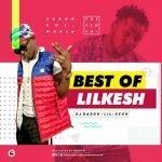Listen & Download Best of Lil Kesh DJ Mixtape by DJ Baddo