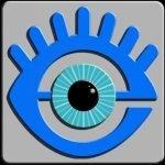 Download Free EyeNet VPN v8.1 and v8.2 APK, Om Reverse for Android