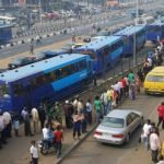 Checkout the New BRT Bus Fares for all Routes in Lagos