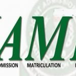 How to Check JAMB 2018/19 Result | Status | Print Admission Letter via www.jamb.org.ng