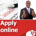 Canada VISA Lottery 2017/2018 in Africa – Read this Before You Apply.