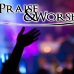 Best Mix of Nigerian Praise & Worship Songs