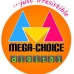 Updated FTA Frequency & Symbol Rate for Mega Choice (Ghana)