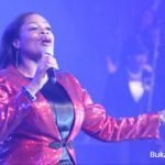 Naija Gospel Music: Sinach Gospel Praise mix (Best of Sinach)