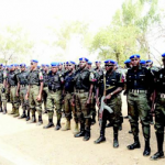 Police Recruitment 2018: How to Check JAMB CBT Test Date – Print Slip