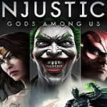 Injustice: Gods Among Us v2.16.1 for Android [ MOD APK + Data Download ]